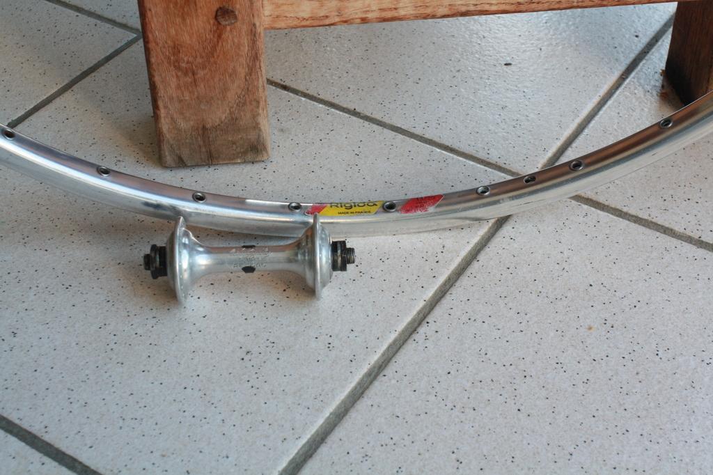 Somec cadre acier Columbus 191022113734721916474118