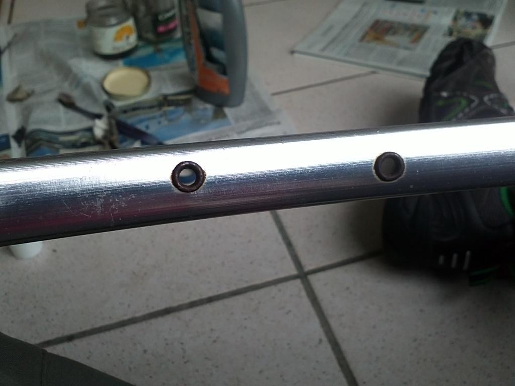 Somec cadre acier Columbus 191022113740721916474119