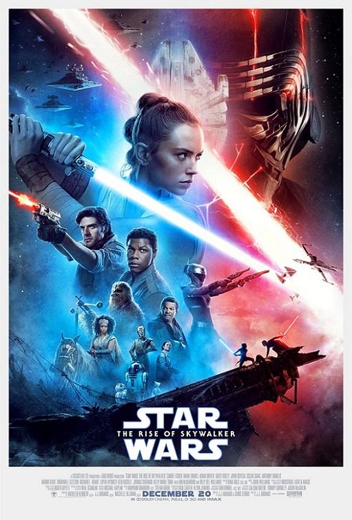 STAR WARS IX : LA NOUVELLE BANDE-ANNONCE  dans Star Wars TaLwIb-1