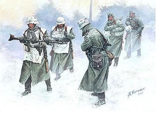 1942 - Vent froid et neiges à Tver - Page 2 19102310330325058416474353