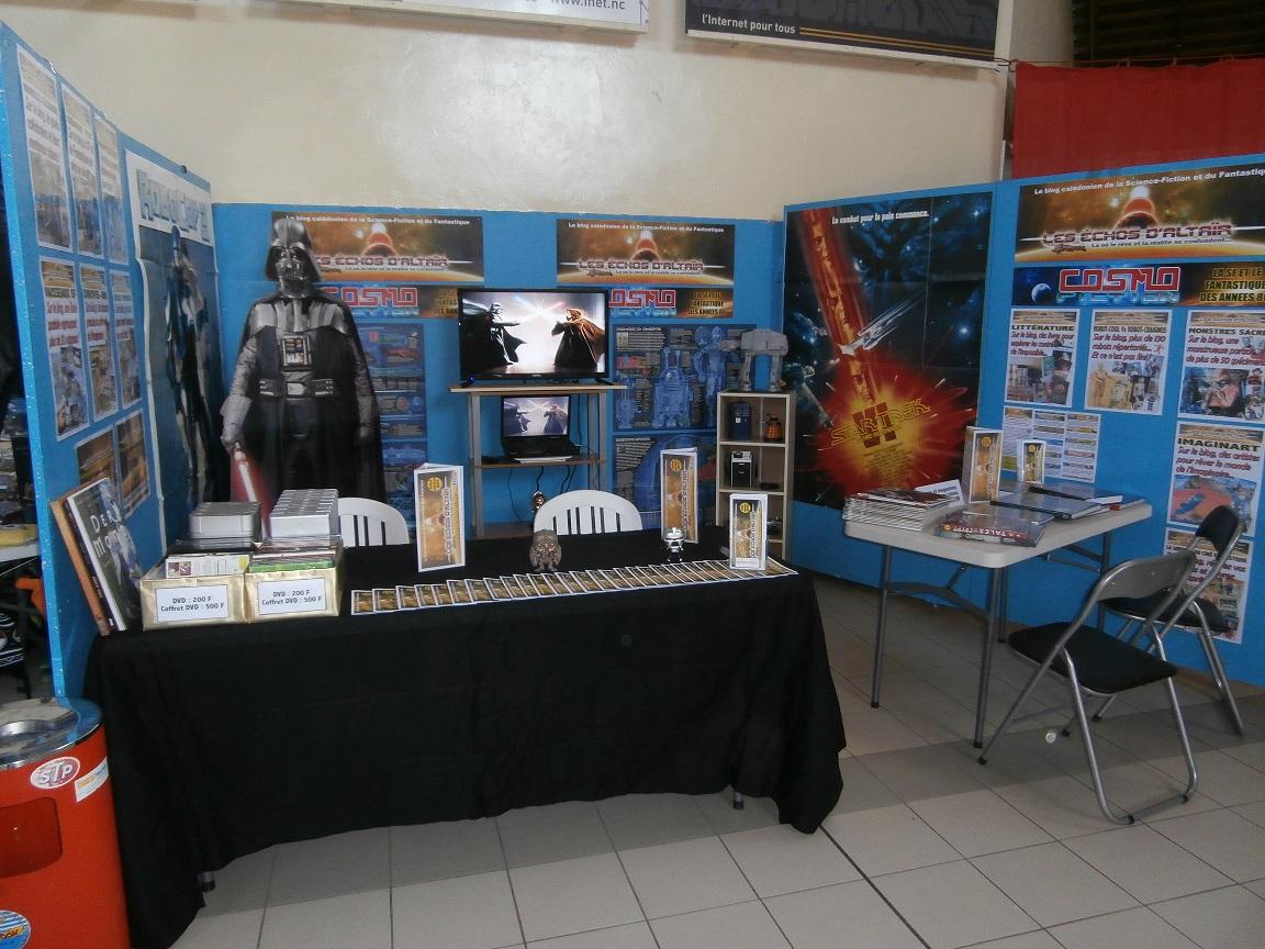 TqixIb-stand2 dans Nouvelle-Calédonie