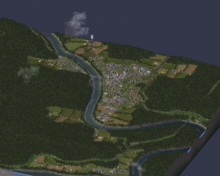 Région de Gimini 19102408431125045416476790