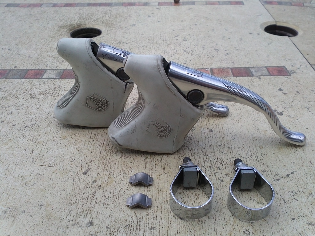 Somec cadre acier Columbus 191024090049721916476903