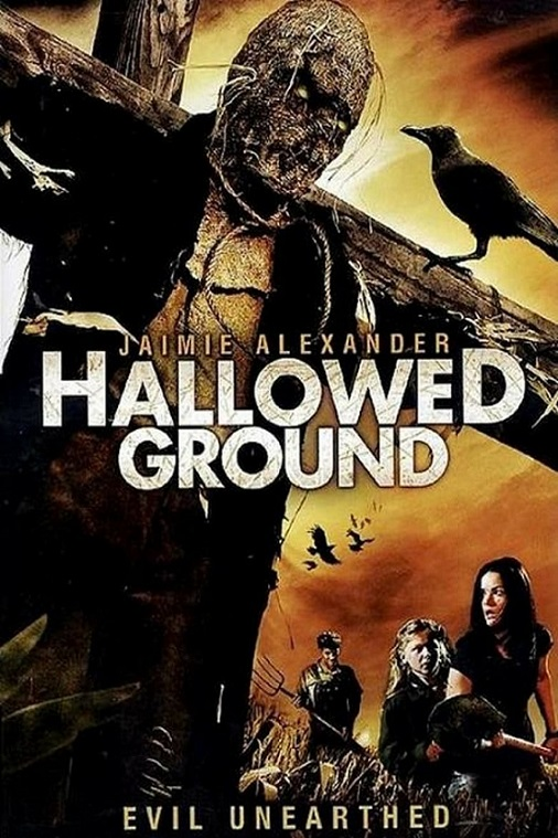 HALLOWED GROUND (2007) dans Cinéma bis hN6xIb-hall1