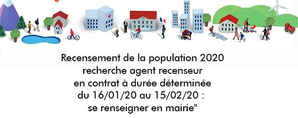 recensement-population 6_2