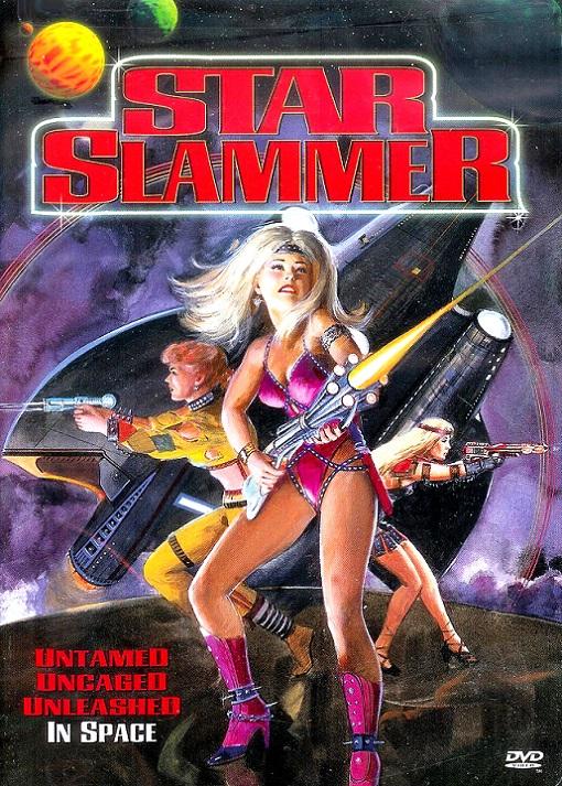 9RpyIb-STAR-SLAMMER-AFFICHE69 dans Robot-craignos