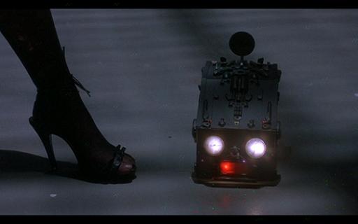 9RpyIb-STAR-SLAMMER-ROBOT70 dans Cinéma bis américain