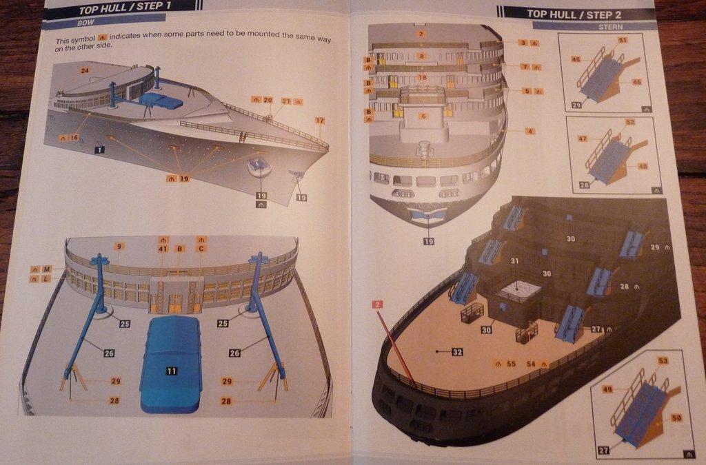 [BLUE RIDGE MODELS] Paquebot NORMANDIE 1/700ème Réf BRM70100 JKDyIb-Normandie-039