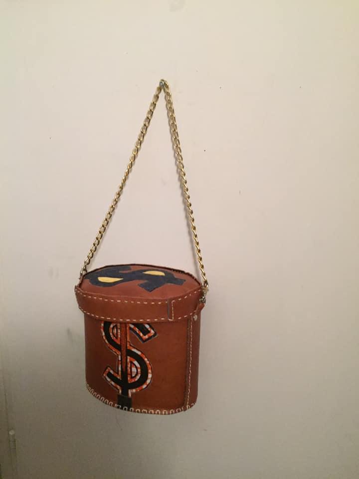 sac dollard