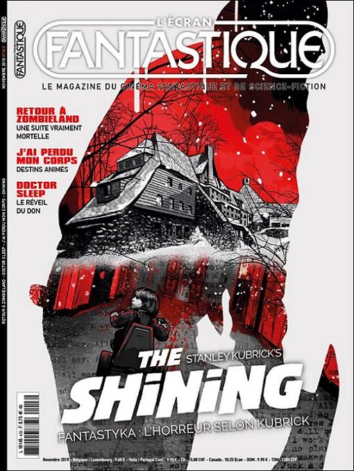 MAGAZINES : PARUTIONS RÉCENTES ET PROCHAINES dans Magazine 3iczIb-mag17