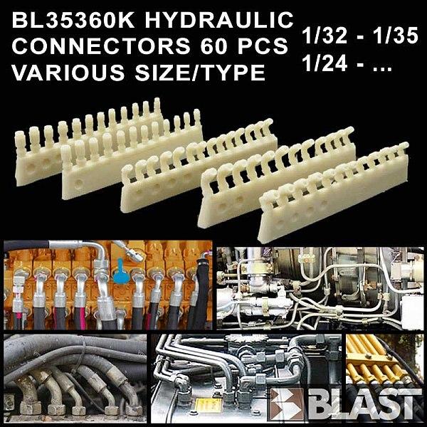 Nouveautés BLAST MODELS - Page 3 1910290108289210116483152
