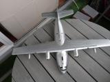 [Roden 1/72] Fairchild C-123  Air america Mini_19103012322825069216485002