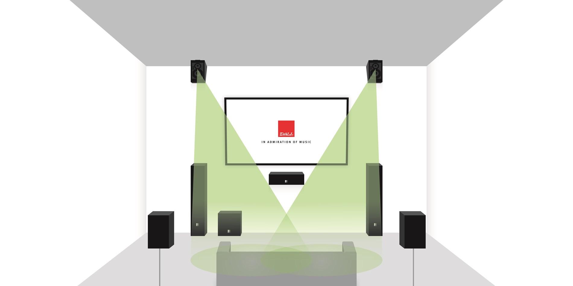 dali-alteco-height-speaker-in-5_1_2