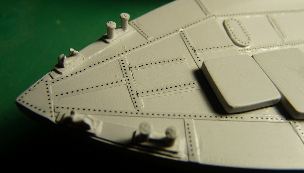 [Montage fini] A-7E Corsair II - 1/72 - Page 3 Pek0Ib-Camel-Lighter-78