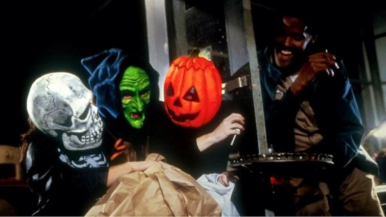 INSTANTANÉ : HALLOWEEN 3 : LE SANG DU SORCIER (1982) dans CINÉMA ujf0Ib-halloween3
