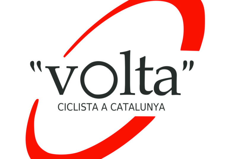logo tour de catalogne