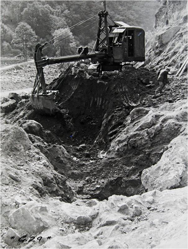 Vieilles photos de barrages hydrauliques ( ajouts ) 1911020414056131116489578