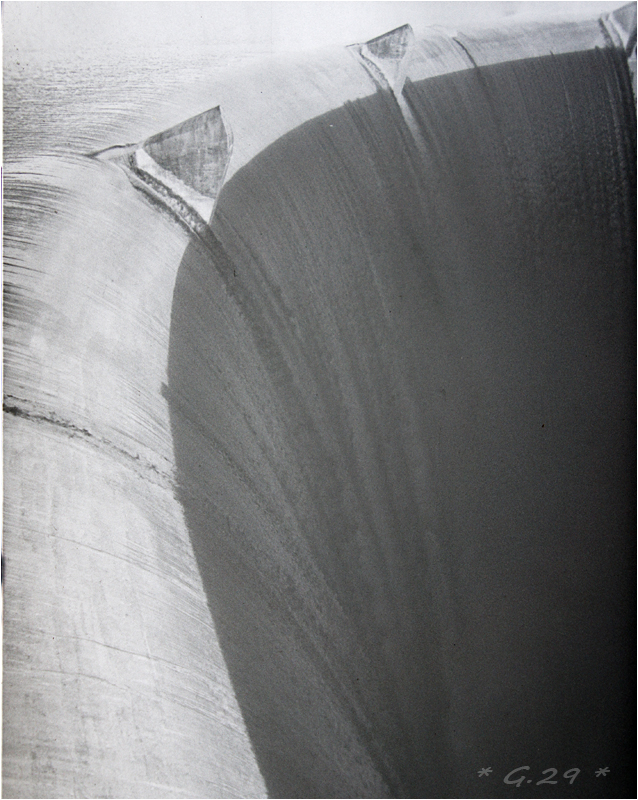 Vieilles photos de barrages hydrauliques ( ajouts ) V3V0Ib-DSC05793-copie