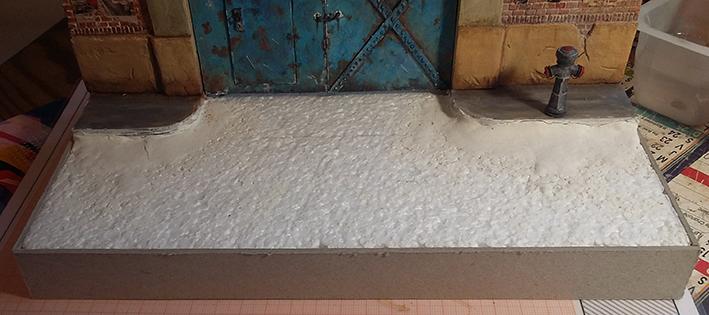 1942 - Vent froid et neiges à Tver - Page 2 19110310431725058416490627