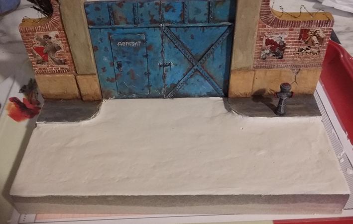 1942 - Vent froid et neiges à Tver - Page 2 19110310432825058416490628