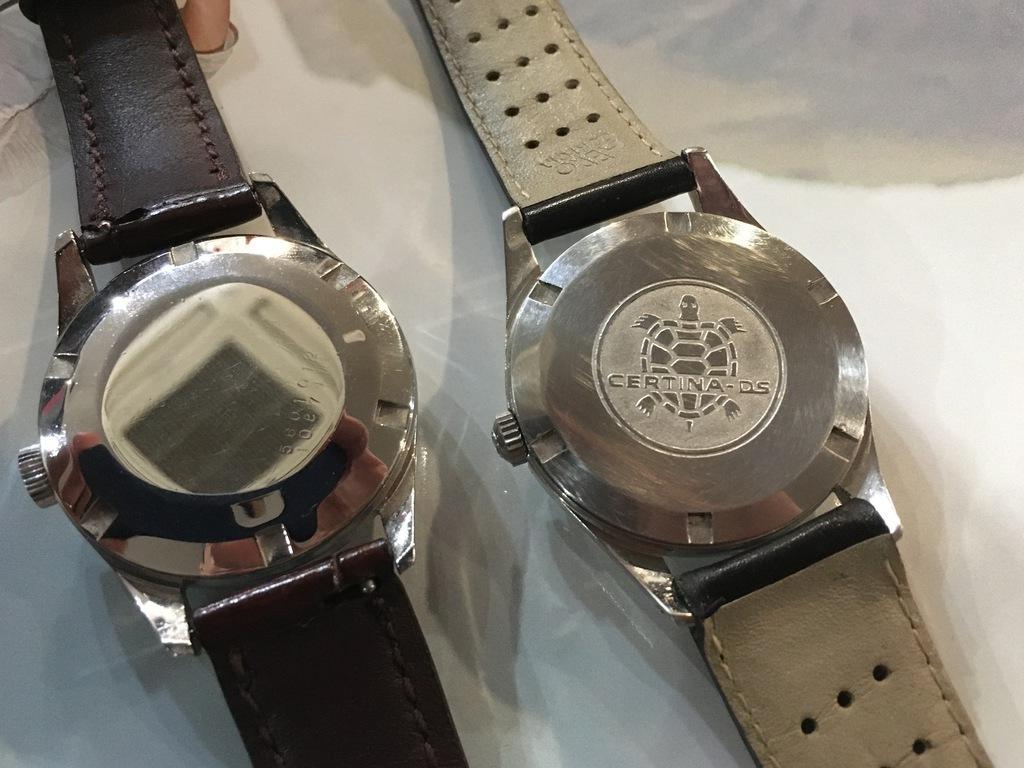 Quatrième rencontre horlogère MMPM 2019 VUp2Ib-IMG-0974