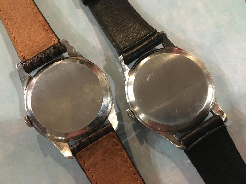 Quatrième rencontre horlogère MMPM 2019 XUp2Ib-IMG-0983