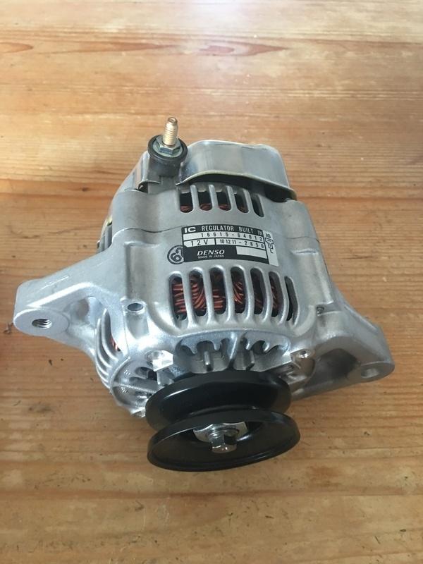 Réfection 1300 + ratés moteur..... - Page 7 19110806445224733216499996