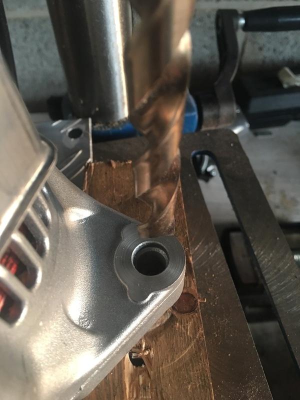 Réfection 1300 + ratés moteur..... - Page 7 19110806445324733216499997