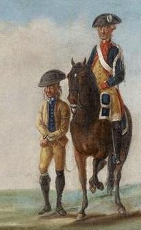 Officier de cavalerie ? 19110901501110262916500752