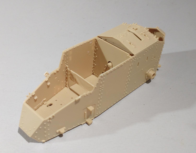 Les chars FT de Meng (Meng 1/35) Gr94Ib-F31-10