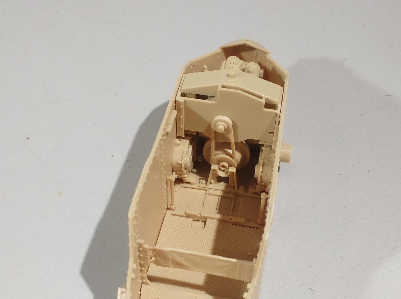 Les chars FT de Meng (Meng 1/35) Lr94Ib-F31-13