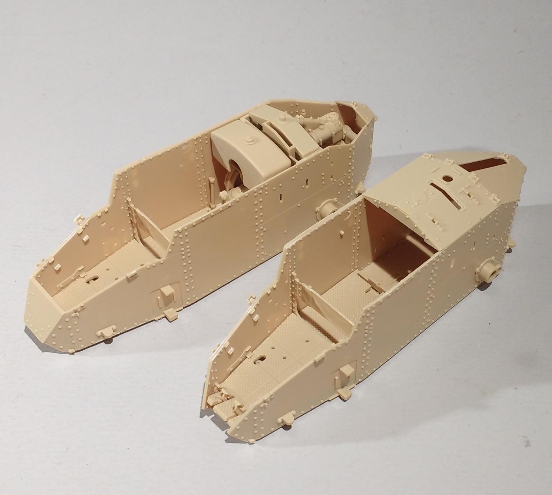 Les chars FT de Meng (Meng 1/35) Rr94Ib-F31-15