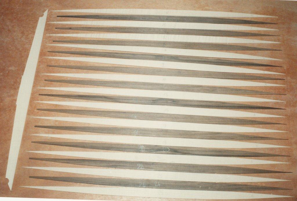Fabrication d'instruments de musique anciens de bgire 19111306404223134916508211