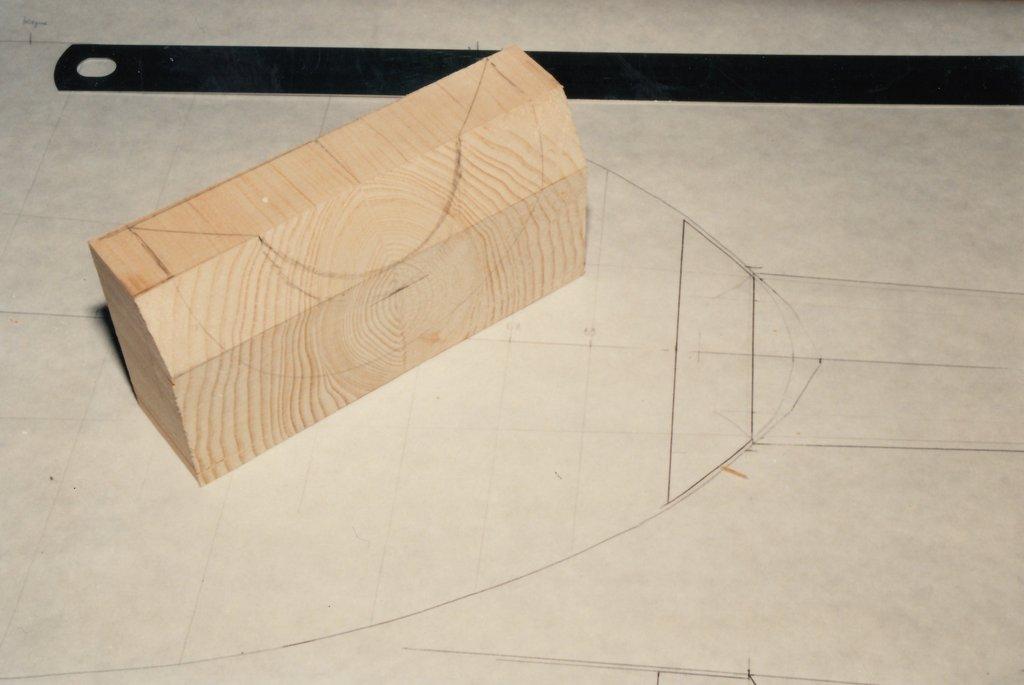 Fabrication d'instruments de musique anciens de bgire 19111306405723134916508215