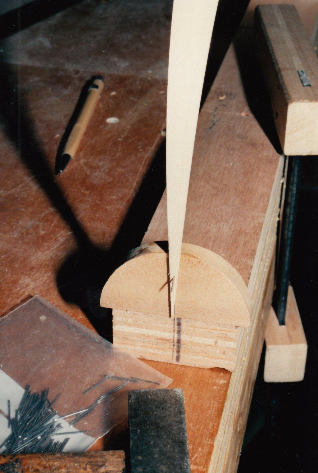 Fabrication d'instruments de musique anciens de bgire 19111306411323134916508218
