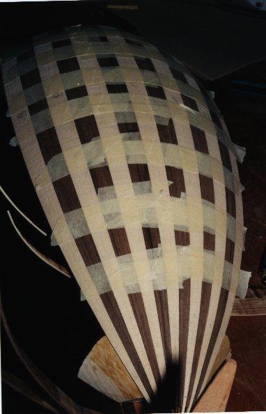 Fabrication d'instruments de musique anciens de bgire 19111306411623134916508219
