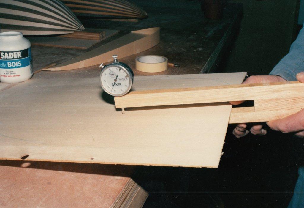 Fabrication d'instruments de musique anciens de bgire 19111306415923134916508225
