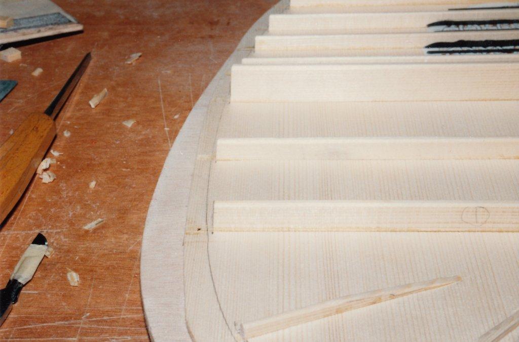 Fabrication d'instruments de musique anciens de bgire 19111306422123134916508230