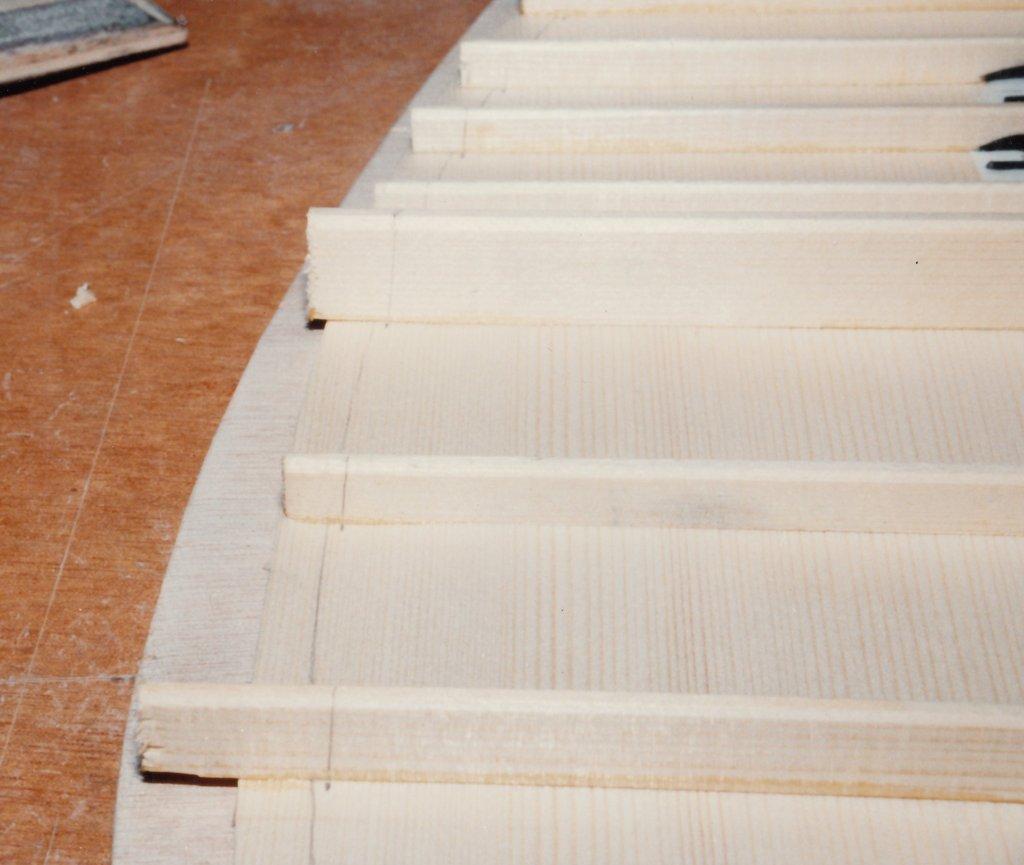 Fabrication d'instruments de musique anciens de bgire 19111306422523134916508231