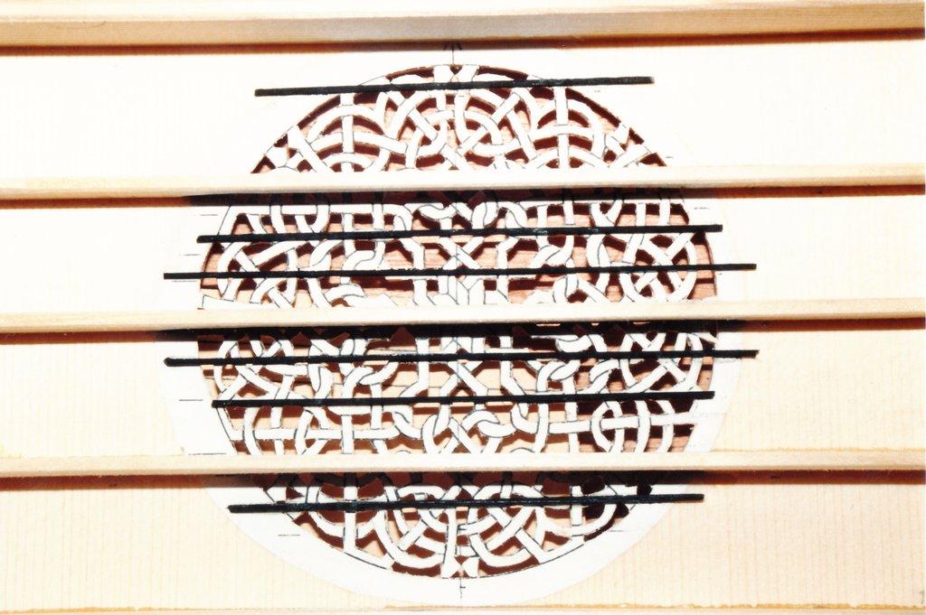 Fabrication d'instruments de musique anciens de bgire 19111306430023134916508234