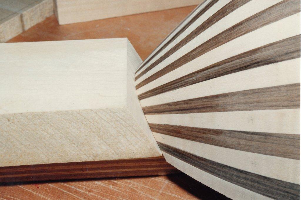 Fabrication d'instruments de musique anciens de bgire 19111306435923134916508243
