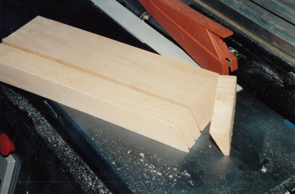 Fabrication d'instruments de musique anciens de bgire 19111306440023134916508244