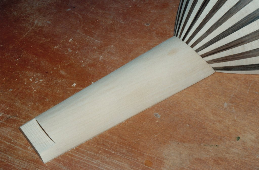 Fabrication d'instruments de musique anciens de bgire 19111306441523134916508246