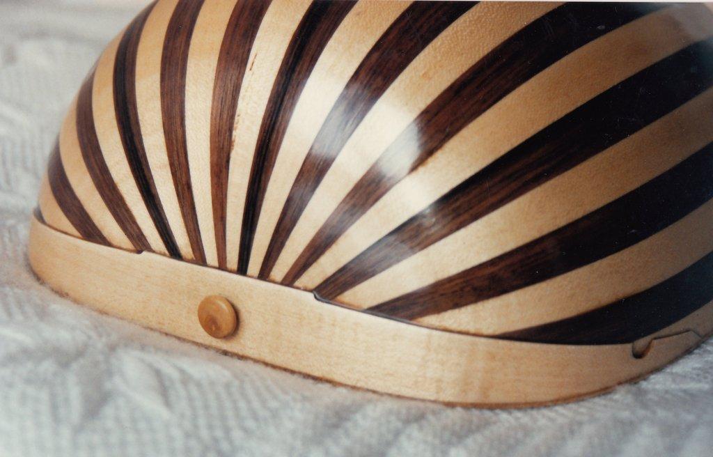 Fabrication d'instruments de musique anciens de bgire 19111306462623134916508268