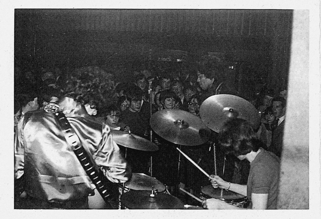 Mouscron (Twenty Club) : 5 mars 1967 1911140817136042416508694