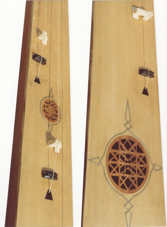 Fabrication d'instruments de musique anciens de bgire - Page 2 DDv5Ib-1983-Trompette-marine-03