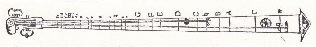 Fabrication d'instruments de musique anciens de bgire - Page 2 AEv5Ib-1983-Trompette-marine-10