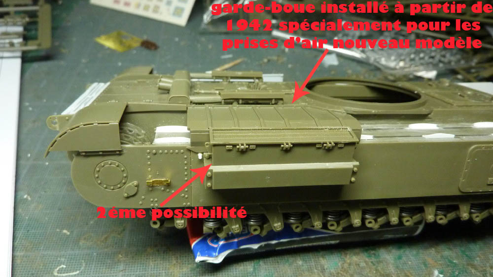 Churchill Tank Mk.II 19111504264124989916511526