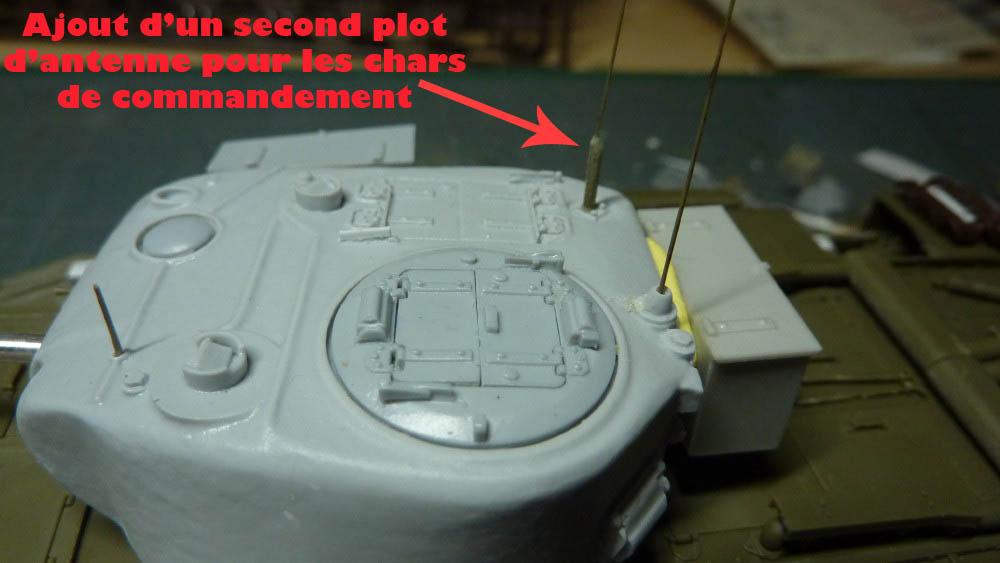 Churchill Tank Mk.II 19111609505924989916513219