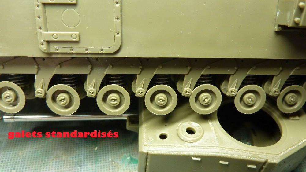 Churchill Tank Mk.II 19111609505924989916513220